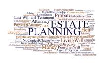 estate planning 3