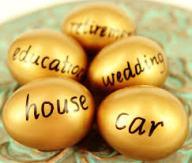 estate planning egg 4