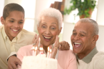 senior-family